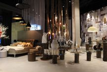 PROCOMOBEL DESIGN / ShowRoom de PROCOMOBEL DESIGN en C.C. Zenia Boulevar