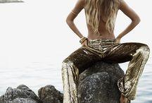 :: beach shoot ::