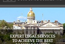 Lawyers in Trenton New Jersey