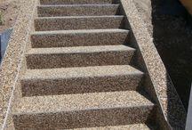 kamenny koberec
