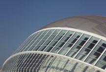Calatrava