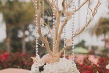 Wedding Ideas / by Karen Longordo