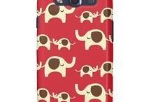 Phone Cases I love!!