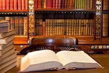 Legal Leads / Legal Leads for Attorneys and Legal Plan Associates