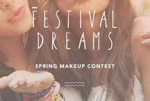Makeup Contests