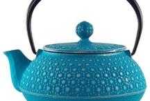 Asian Teaware / by Stash Tea