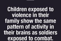 DV / Domestic violence