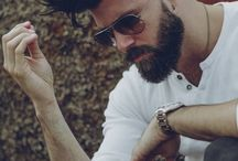 saç sakal imaj