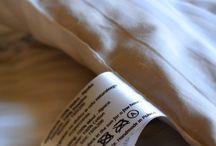 Nasze wyroby / Ręcznie szyte kołdry Try Alpaca:)