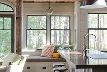 cottage someday