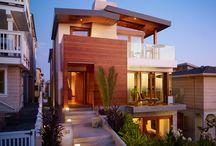 Dream a little House