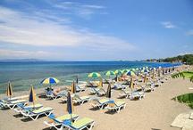 Kos - Görögország / Kos csodálatos szigete Törökország partjaitól 45 percre fekszik hajóval, így ha Kost választjuk úticélul, két országot is láthatunk egy nyaralás alkalmával. Last minute Kos utazás ajánlatokért kattints ide: http://www.divehardtours.com/kos-nyaralas/