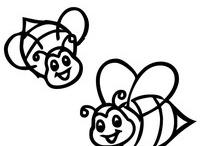 Bees / by Amanda Savino