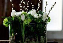 blomster tips