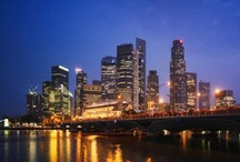 Singapur ♡