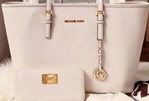 Handbags / Bags I love #obsession