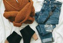 Zakupy/Shoping