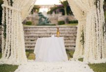 Just Married! Jewish Weddings Exhibit