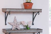 Sweet Shops / specialty stores, home goods, shopping,