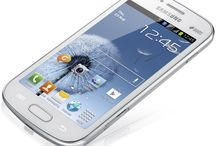 http://www.xfire.com/blog/jerroldarminuy6/4700468 / Welcome to Think of Us, we offer highest quality of mobile phones at affordable prices. For more information please visit us.