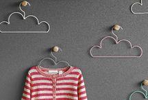 Clouds - Nubes