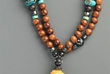 Naturals jewelry