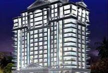 New Construction In Navi Mumbai