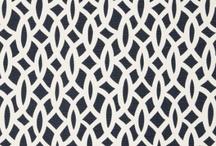 Patterns & Prints / by Sarah Fiske