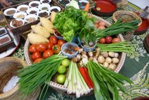 Kookles Silom Thai cooking school / Thai's koken