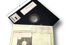 GRS album sleeve / Packaging cd