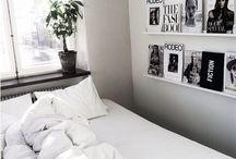 Home / by Anja Popp