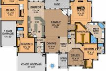 home / floor plan