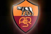 as Roma 1927