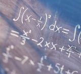 Mathematics LD