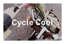 Cycle Cool