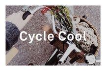 Cycle Cool