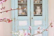 Spring *