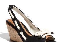 Dress to impress - shoes