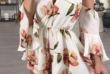 Wardrobe Collection