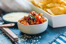 Vegetables | Traeger Grills / by Traeger Grills