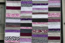 Quilts / by Gail Rasmussen