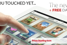 Apple store  / iPad,iPhone,MacBook pro,MacBook air & Apple accessories