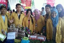 Camp act