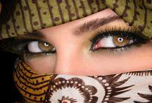 арабика