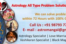 Best Astrologer in Andhra Pradesh / If you are looking for an Astrologer in Andhra Pradesh, Dr. Sharma is there to help you out. Contact right now +91 9879377778 and get best astrology solution