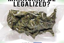 Cannabis (Weed)- NaTuRe / Smoking dope everyday