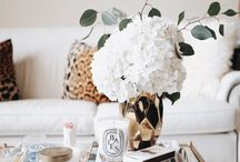 Home and Decor / home and decor inspiration, home how to's, house decorations
