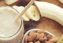 Gesundheits- und Abnehmtips