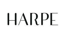 Harpe Design