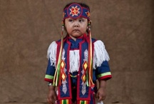 Pow Wow/Indian Crafts / I'm making my nephews and little cousins outfits this year, looking for ideas